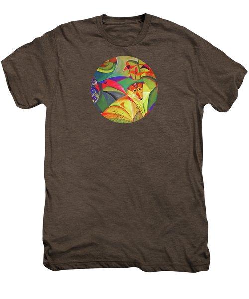 Spring Dog Men's Premium T-Shirt