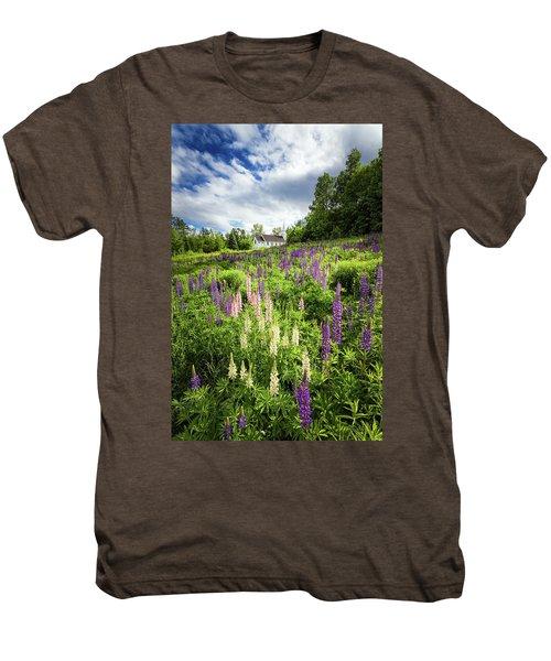 Sugar Hill Men's Premium T-Shirt