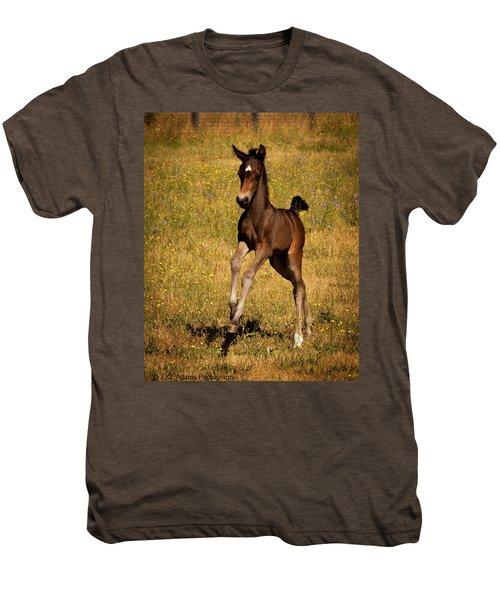 Surprise Party Men's Premium T-Shirt