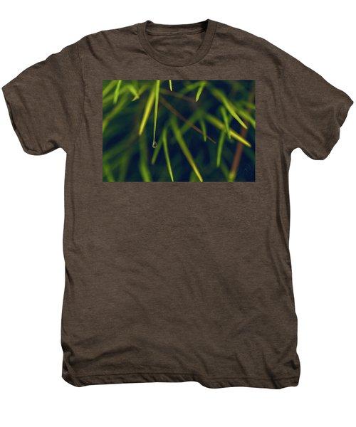 Suspended Men's Premium T-Shirt