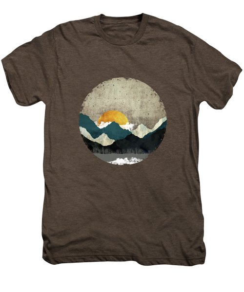 Thaw Men's Premium T-Shirt