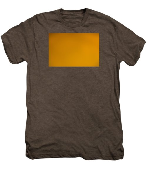 The Color Of Rust Men's Premium T-Shirt
