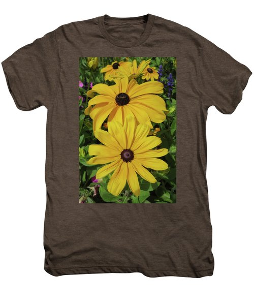 Thirteen Men's Premium T-Shirt