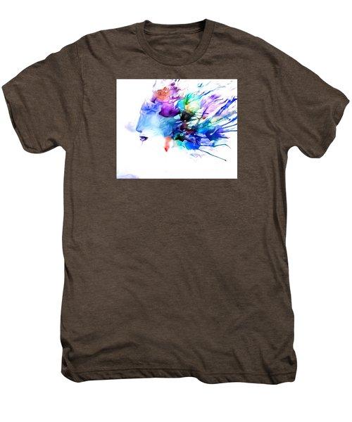 Tortured Ways Men's Premium T-Shirt