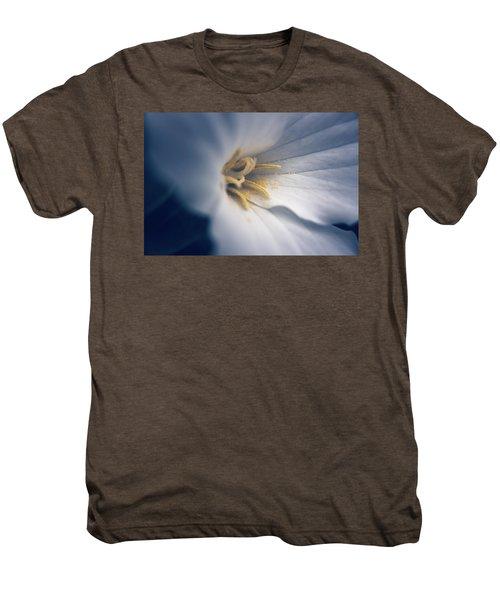 Trillium Men's Premium T-Shirt