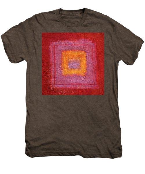 Vision Quest Men's Premium T-Shirt