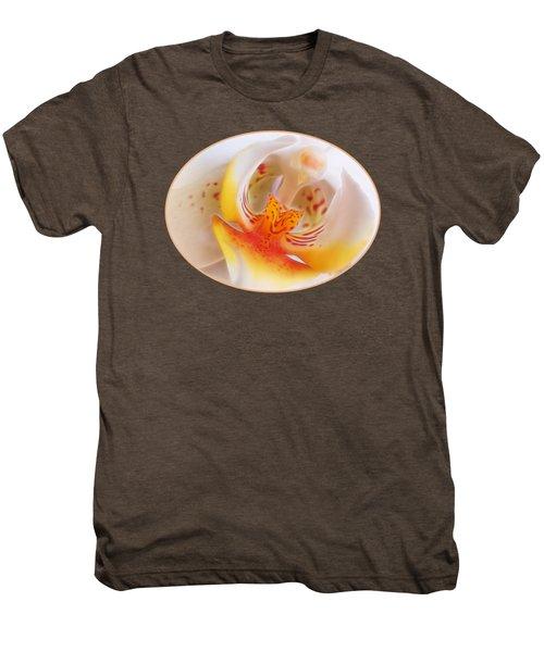 Warm Glow Men's Premium T-Shirt