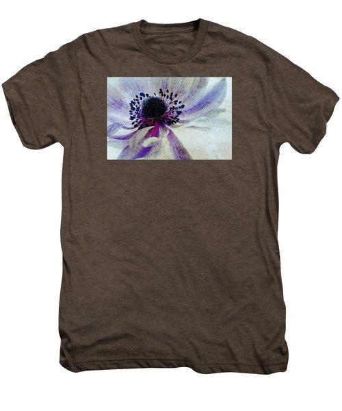 Windflower Men's Premium T-Shirt