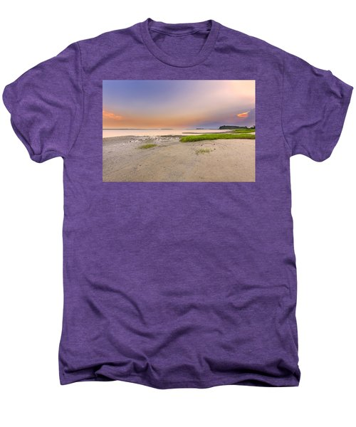 Hilton Head Island Men's Premium T-Shirt
