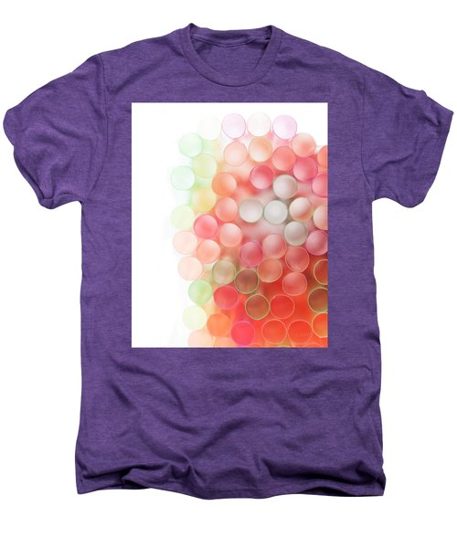 Fading Out Men's Premium T-Shirt
