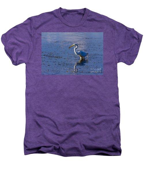 Gotcha Men's Premium T-Shirt