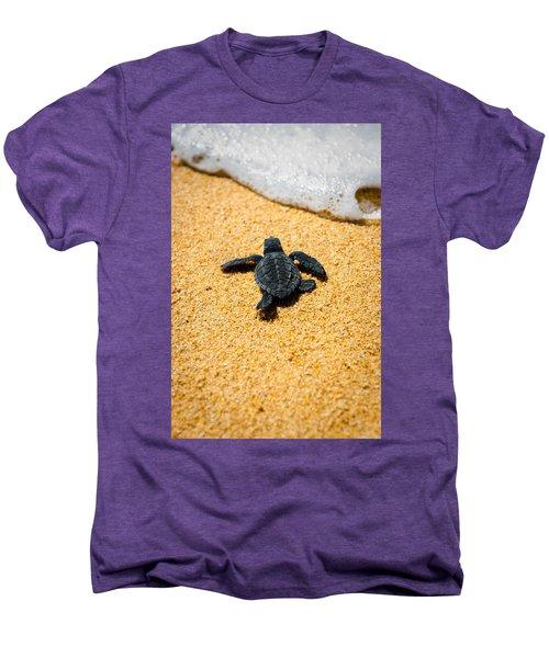 Home Men's Premium T-Shirt