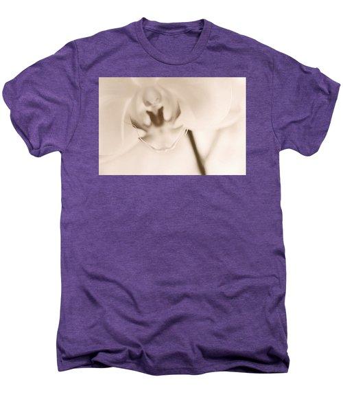 Phalaenopsis I Men's Premium T-Shirt