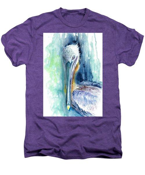 Priscilla Men's Premium T-Shirt