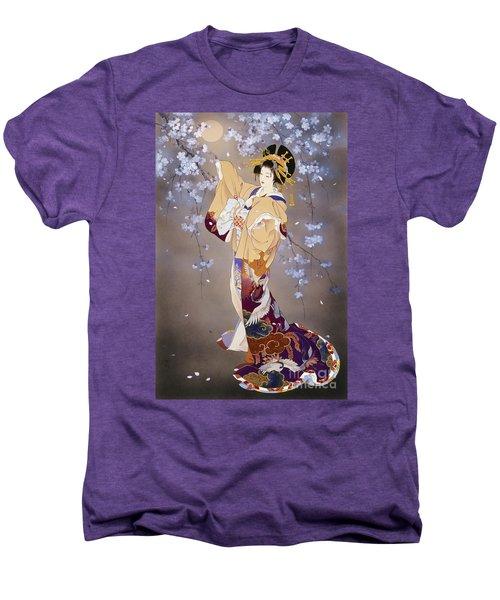 Yoi Men's Premium T-Shirt