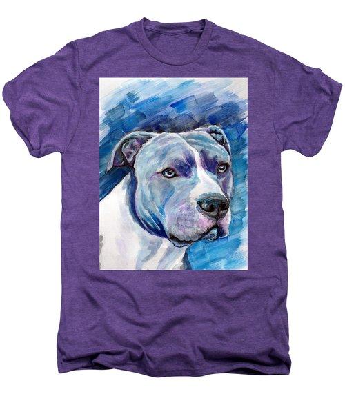Ziggy Men's Premium T-Shirt