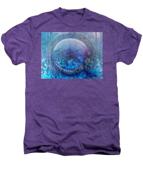 Bluestargate Men's Premium T-Shirt