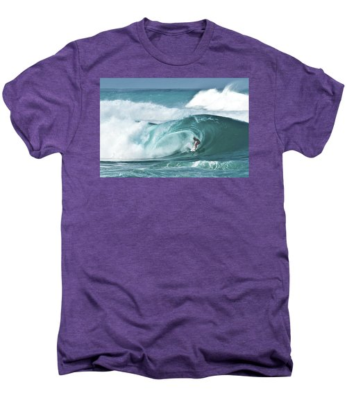 Dream Surf Men's Premium T-Shirt