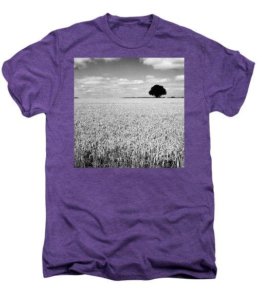 Hawksmoor Men's Premium T-Shirt