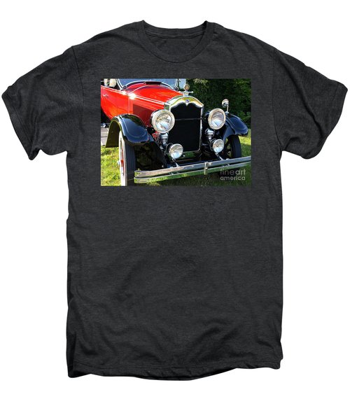 1924 Buick Men's Premium T-Shirt