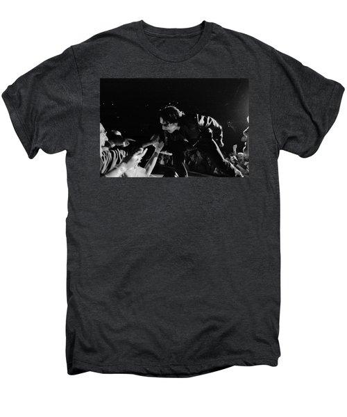 Bono 051 Men's Premium T-Shirt