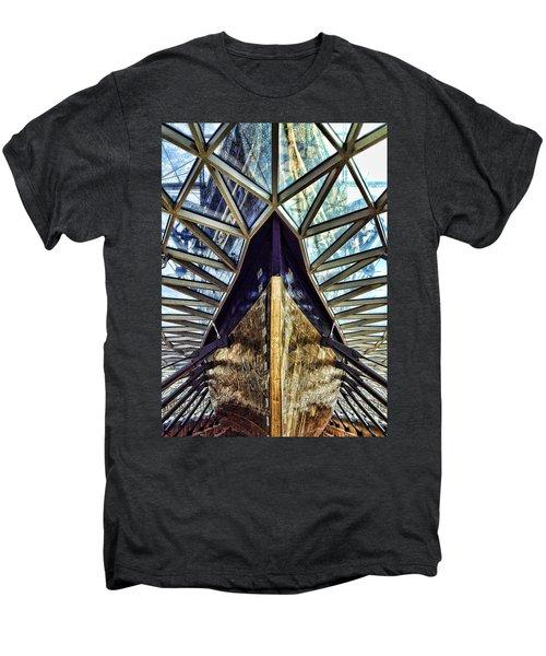 Cutty Sark Men's Premium T-Shirt