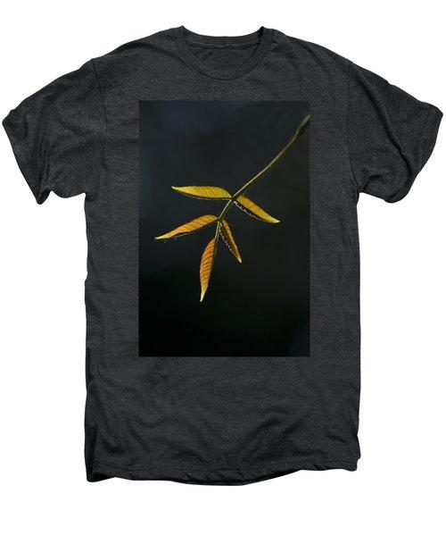 Emergence Men's Premium T-Shirt