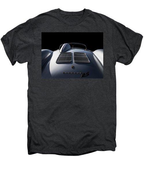 Giant Killer Men's Premium T-Shirt