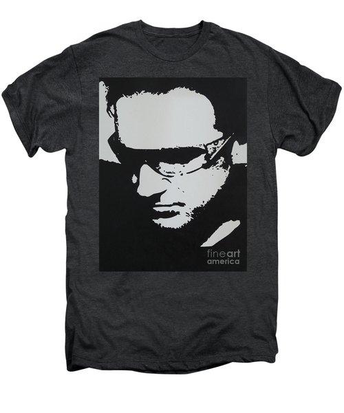 Pride Men's Premium T-Shirt