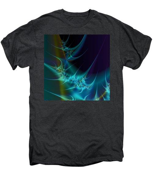 Receptors Men's Premium T-Shirt
