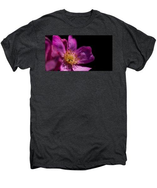 Shadows In My Heart Men's Premium T-Shirt