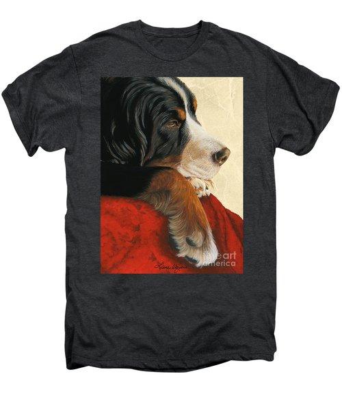 Slumber Men's Premium T-Shirt