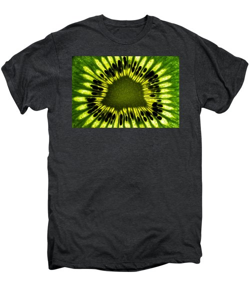 The Eye Men's Premium T-Shirt