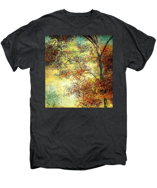 Wondering Men's Premium T-Shirt