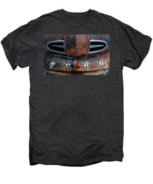 1948 Ford Men's Premium T-Shirt