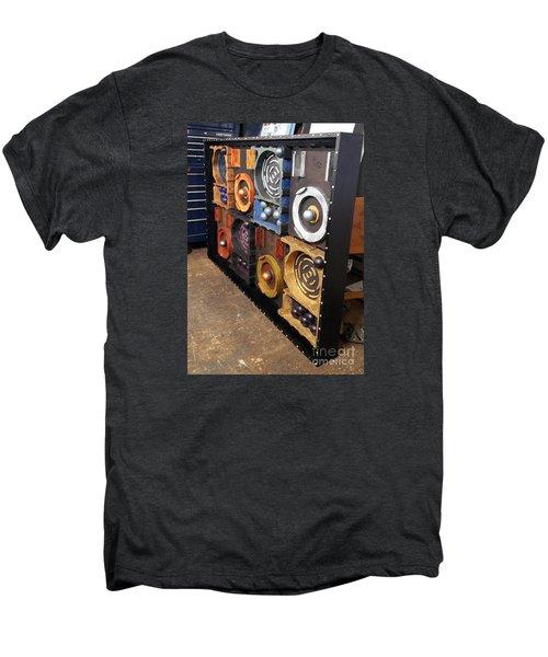 Prodigy  Men's Premium T-Shirt