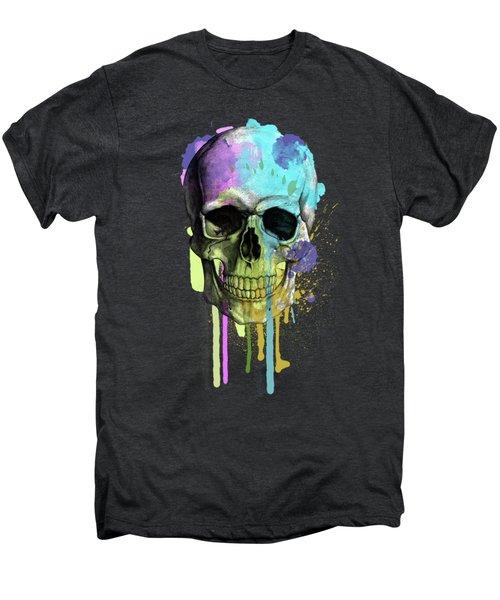 Halloween Men's Premium T-Shirt