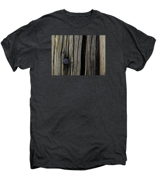 Aged Men's Premium T-Shirt