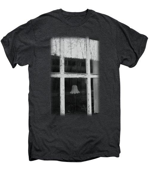 Forgotten Cabinet Men's Premium T-Shirt