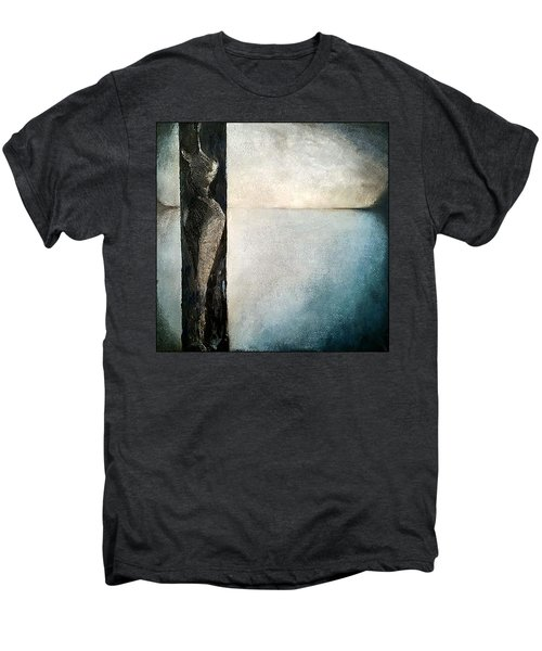 Beautiful Secrets Men's Premium T-Shirt