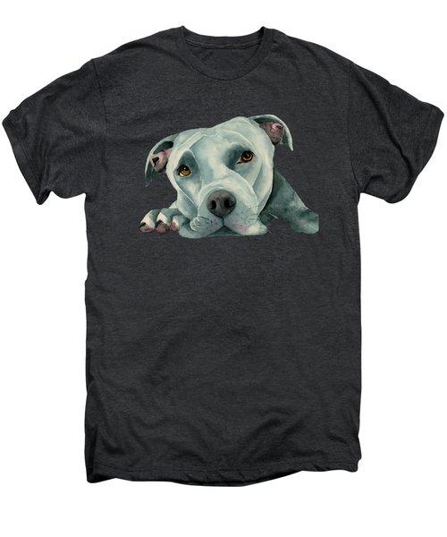 Big Ol' Head Men's Premium T-Shirt