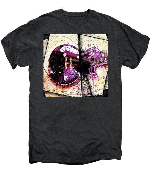 Black Beauty C 2  Men's Premium T-Shirt