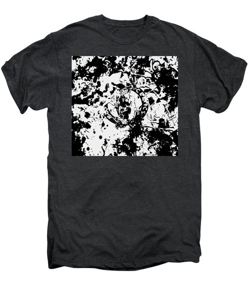 Boston Celtics 1d Men's Premium T-Shirt