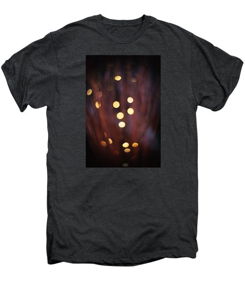 Men's Premium T-Shirt featuring the photograph Evolution by Jeremy Lavender Photography
