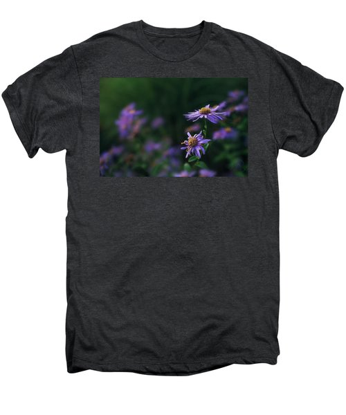 Fading Beauty Men's Premium T-Shirt