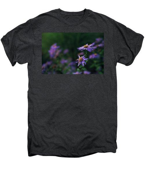 Fading Beauty Men's Premium T-Shirt