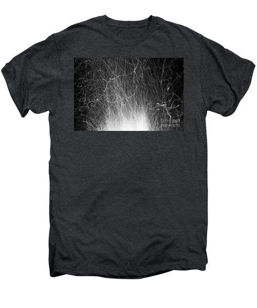 Probabilities Men's Premium T-Shirt