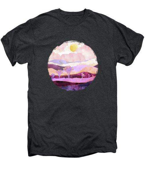 High Noon Men's Premium T-Shirt