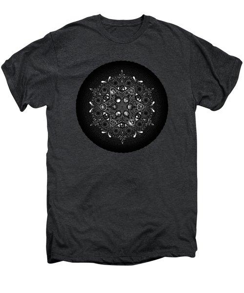 Inclusion Men's Premium T-Shirt