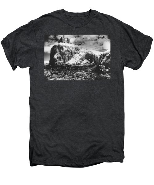 Isle Of Skye Men's Premium T-Shirt